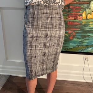 Pencil Skirt Devine